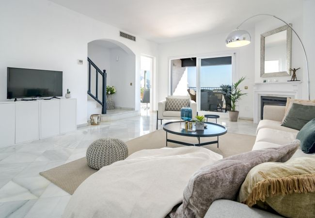 Benahavís - Apartamento