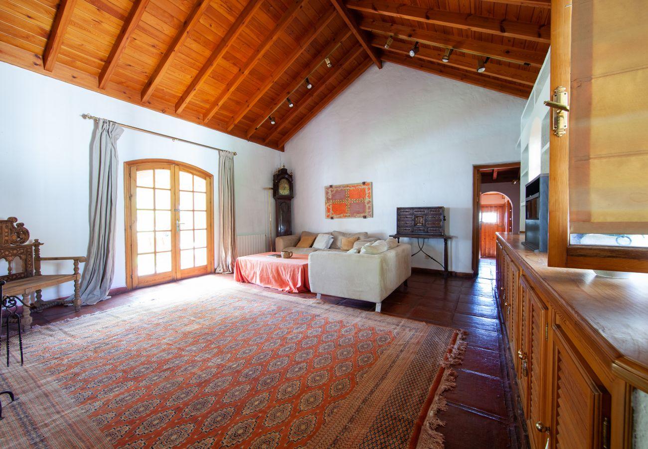 Villa en Marbella - Villa en la Virginia Marbella