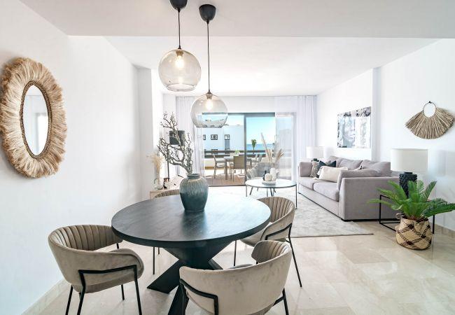 Manilva - Apartamento