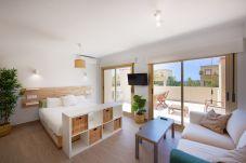 Estudio en Marbella - Romana Playa 226 - Estudio boutique en...
