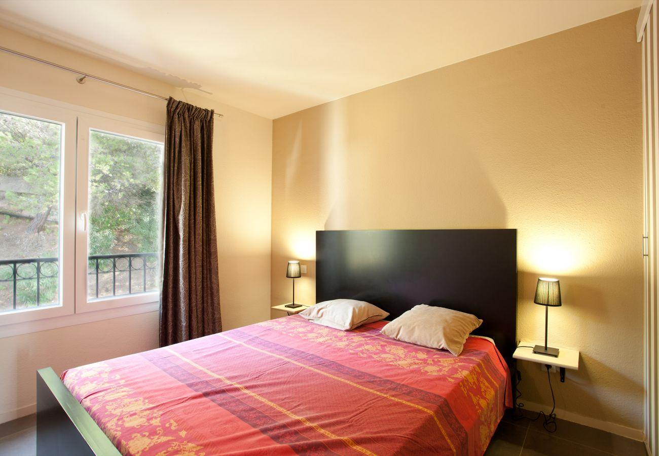 Apartment in Mijas Costa - Modern apartment with fantastic views Miraflores, Mijas Costa