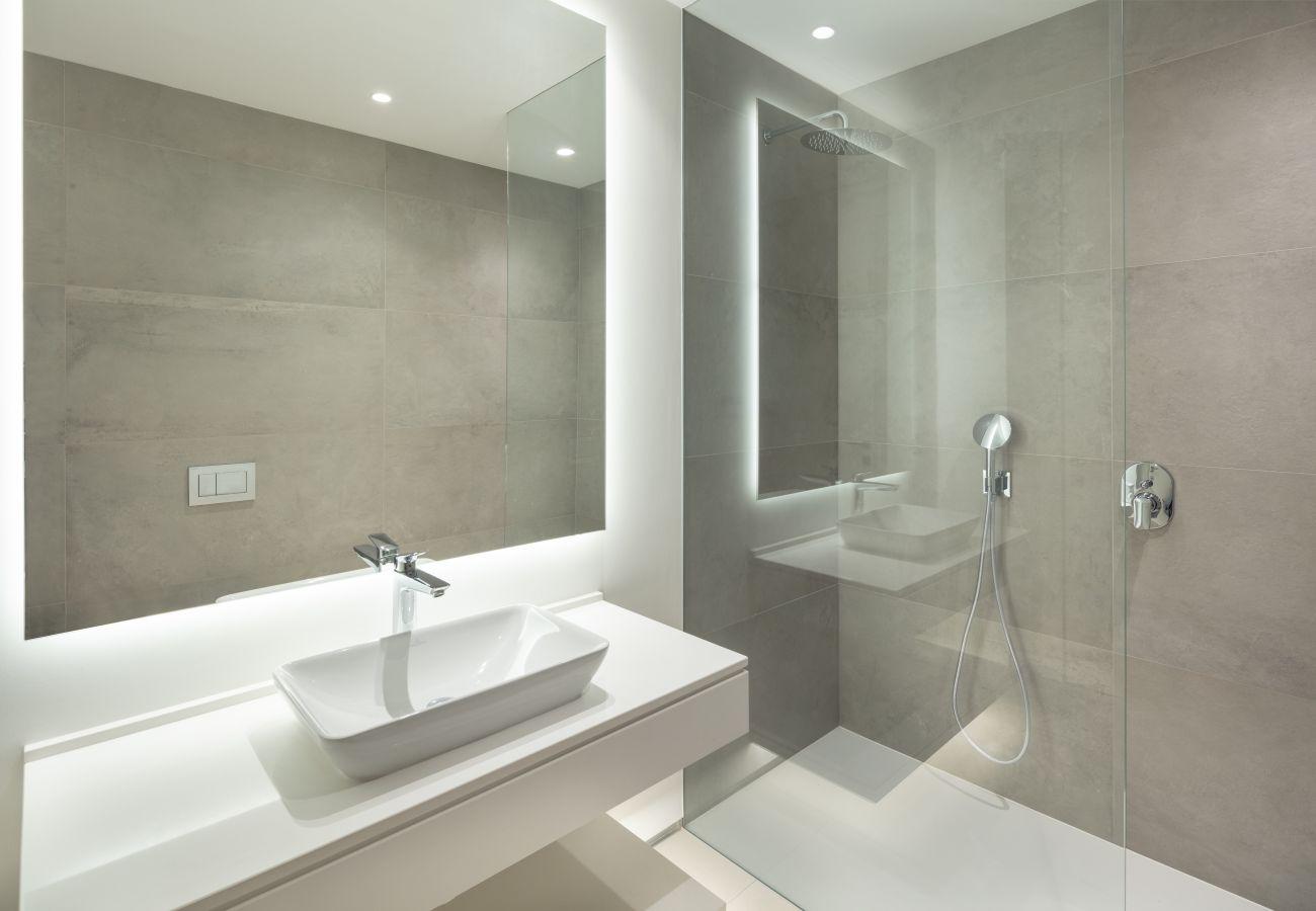 Villa/Dettached house in Marbella - Casasola, Marbella luxury villa for sale